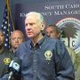 "South Carolina Governor says looters ""will be arrested on sight"""