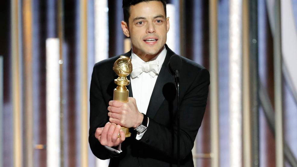 76th_Annual_Golden_Globe_Awards_-_Show_19412.jpg-5f2b2.jpg