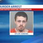 Arrest made in January murder of Cedar Rapids woman