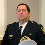 Lawyer for ousted CPD Asst. Chief pushes back at city manager claims