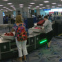 New automated screening lanes introduced at McCarran Airport