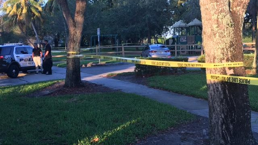 One man killed after hit-and-run crash | WPEC