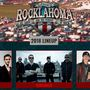 Rocklahoma 2018 lineup announced