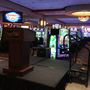 Four Winds Casino in South Bend opens today – here's a sneak peak