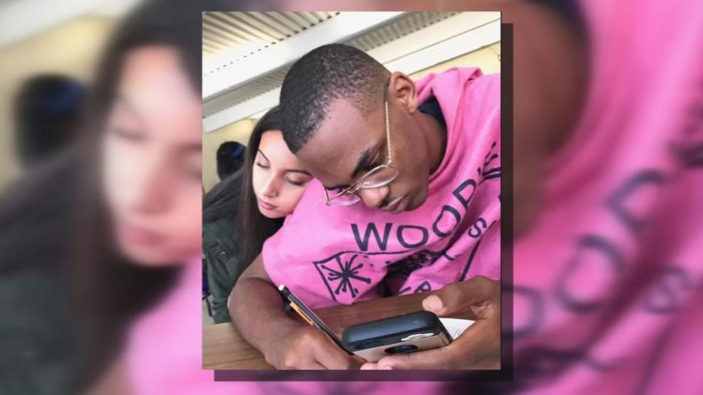 Classmates And Family Gather To Honor Drowning Victim Wsyx