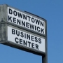 Small businesses on the rise in Kennewick