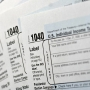 14,000 Rhode Islanders continue to wait for tax refunds