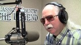 Longtime Chattanooga radio personality Tommy Jett passes away at age 77