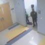 Carson school bathroom video involving Gabriel Taye released
