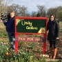 Unity Gardens in South Bend has several Earth Day activities for you