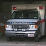 Brockport Volunteer Ambulance shuts down service