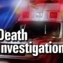Steelton death investigation