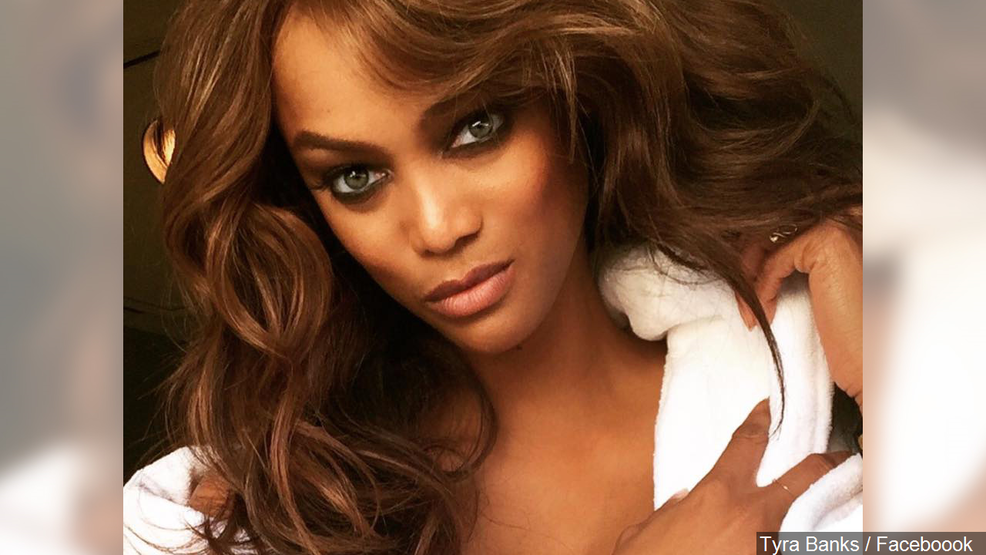 Tyra Banks MGN Online.png