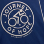 Journey of Hope riders make their way to Grand Island