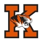 The Kirksville Football Hall of Fame Class of 2014