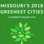 Jefferson City and Columbia recognized for minimizing carbon footprint