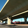 TxDOT now looking into the safety of barriers on elevated roads