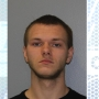 Oswego County man accused of raping a child