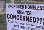Homeless sign 032017.JPG