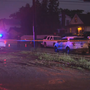 Police identify man killed in north Columbus shooting