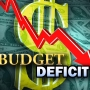 Lawmakers: Oregon budget deficits could get worse