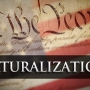 Could you pass the official United States Naturalization Test?