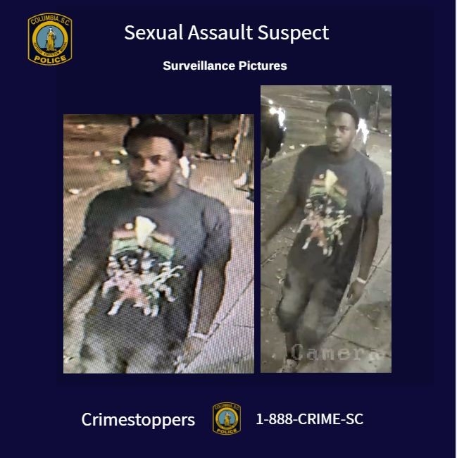 sexual assault cpd pic.jpg