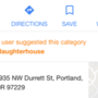 Police officer stationed at school after it's labeled as 'slaughterhouse' on Google
