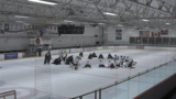 Storm open tryout camp under Noreen