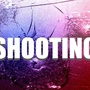 BCSO: One person shot by unknown suspect in approaching vehicle, early Tuesday Morning