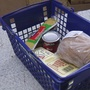 Missouri House passes penalties for food stamps program