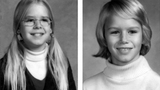 Welch pleads guilty, gets 48 years in 1975 killing of Maryland sisters