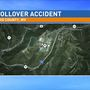 Ohio County Sheriff's Office investigates accident on I-70