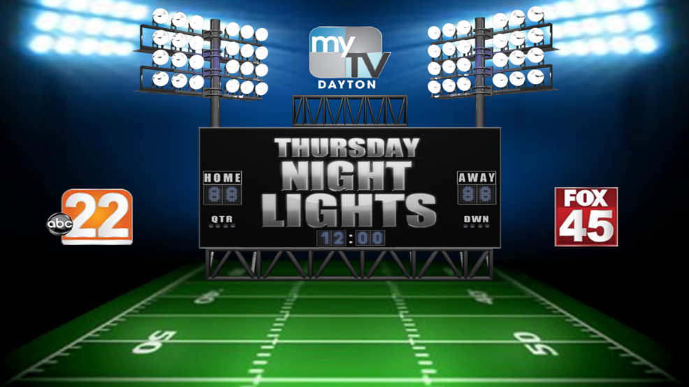 Thursday Night Lights.png
