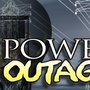 Power restored to most of the 4,100 customers without power in Sparks