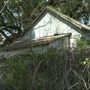 A piece of Gullah Geechee history: Group hopes to save Mt. Pleasant schoolhouse