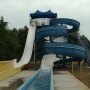 Sandy Beach Water Park under new management