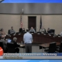 Controversy over rental ordinance continues in South Haven
