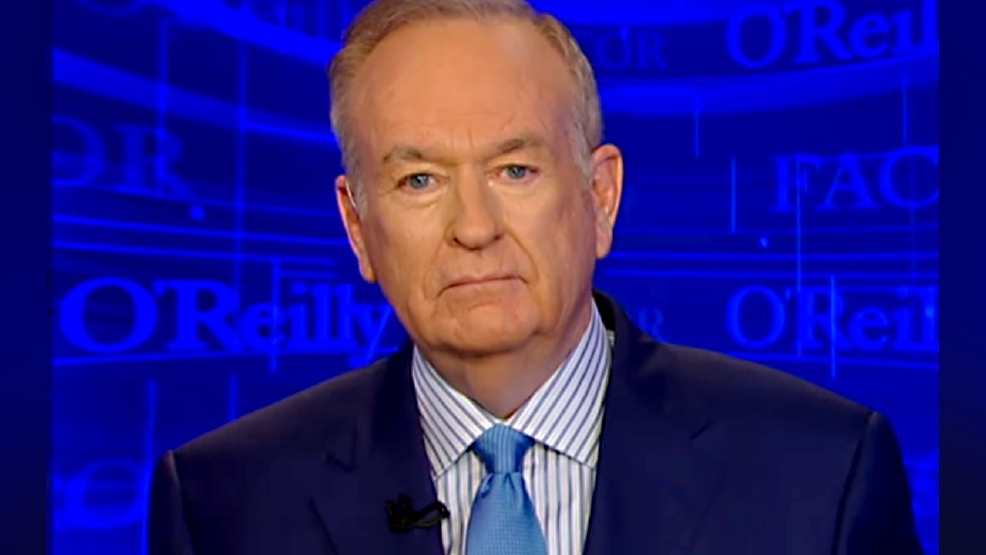 Fox News to investigate new harassment claim against Bill O'Reilly