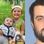 Amber Alert issued for three Athens County, Ohio children police say taken by their father