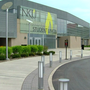 Rape reported on NKU campus