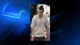 'Manbun pants thief' wanted in Portland