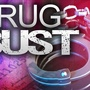 Two men arrested on drug charges after Tri-Net investigation