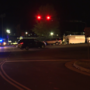 Police: Man hospitalized after shooting at VSU, investigation underway