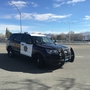 Officer-involved shooting at Reno's Hug High School