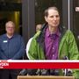 Sen. Wyden says congress isn't taking fire prevention seriously enough