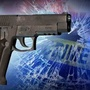 Police: 18-year-old man dies from injuries after shots fired in Lynchburg