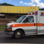 UPDATE: 3 killed in collision between train & car in McMinn Co. Thursday