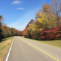 Park Rangers to add unmarked vehicles patrolling Natchez Trace Parkway