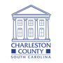 Public workshops to be held on growth in Charleston County